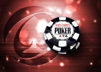 """WSOP Memindahkan Kejuaraan Kasino Global Online; Meluncurkan Acara Sirkuit Online """"Season Finale"""" 3-14 Juni"""