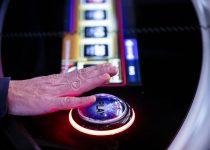 2 kasino suku Michigan utara lagi untuk dibuka kembali dengan tindakan pencegahan coronavirus