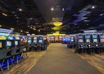7 Cedars Casino akan dibuka kembali 1 Juni