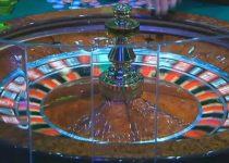 Anggota Majelis Sean Ryan Skeptis Tentang Statler Casino Idea