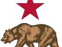 California Meminta Kasino Tribal untuk Menunda Terbuka • Minggu Ini dalam Perjudian