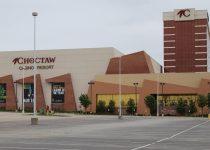 Choctaw Casinos & Resorts akan dibuka kembali dengan langkah-langkah keselamatan yang ditingkatkan - Berita - Waxahachie Daily Light
