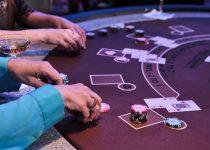 Desert Diamond Casino West Valley akan dibuka kembali 5 Juni   Berita