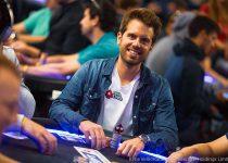 Duta PokerStars Berikan Saran Bermanfaat untuk Kami