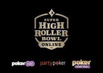 Ikuti $ 102.000 Super Bowl Online Super di PokerNews