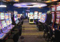Iowa akan membuka kembali kasino di 50% mulai 1 Juni