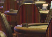 Kasino Ameristar memberikan di balik layar langkah-langkah keamanan untuk pembukaan kembali pada hari Senin