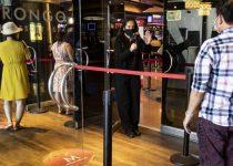 Kasino California bertaruh untuk membuka kembali di tengah coronavirus