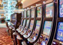 Kasino Chicago Bill Melewati Illinois House, Pindah ke Senat | Berita Chicago