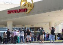 Kasino Morongo, yang lainnya dibuka kembali meskipun ada permintaan Newsom untuk tetap tutup