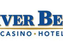 River Bend Casino Logo