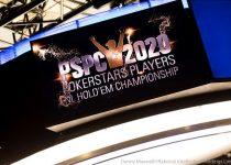Kejuaraan Pemain PokerStars Ditunda Hingga 2021; EPT Barcelona Dibatalkan