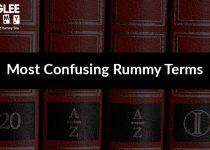 Ketentuan Rummy yang paling membingungkan di Rummy