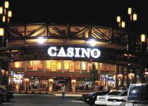 Meskwaki Casino dibuka kembali tentatif 2 Juli | Berita, Olahraga, Pekerjaan
