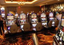 Negara mengamanatkan standar kesehatan dan keselamatan yang ketat sebelum kasino Indiana dapat dibuka kembali | Berita