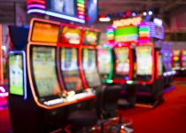 Pa. Papan Kontrol Permainan mengeluarkan panduan untuk membuka kembali kasino