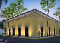 Pemulihan Kasino Progreso yang bersejarah didanai dan disetujui - Yucatán Expat Life