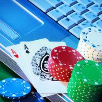 Pennsylvania & New Jersey Gambling Down Huge