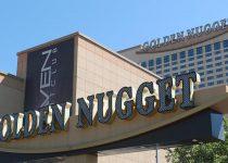 Pria Bridgeton memenangkan $ 1 juta pada game slot online Golden Nugget | Kasino & Pariwisata