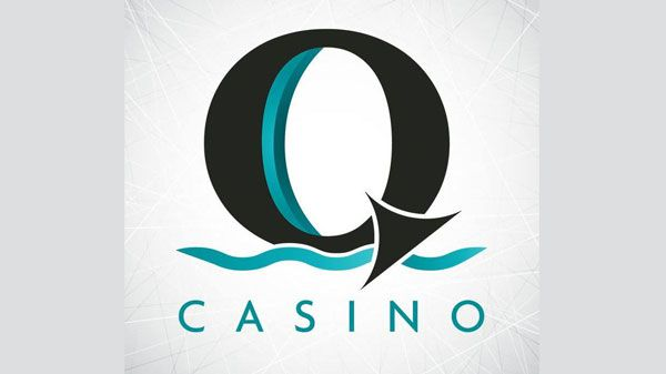 Q Casino di Dubuque akan dibuka kembali 1 Juni