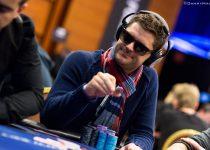 SCOOP 2020: Hari 19: Huge Wins For Ravnsbaek dan Plusev