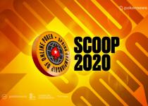 """SCOOP 2020 Hari 25: Acara Utama Peluang Kedua Sedang Berlangsung, """"Graftekkel"""" Memimpin"""