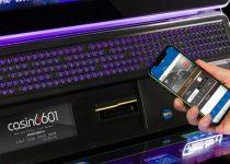 SG meluncurkan suite permainan nirkontak untuk meningkatkan keamanan kasino