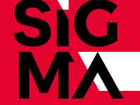 SiGMA Meluncurkan SiGMA LatAm • Minggu Ini dalam Pertaruhan
