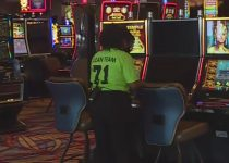 Tetangga Memiliki Berbagai Perasaan Tentang Hard Rock Casino Reopening - Good Day Sacramento