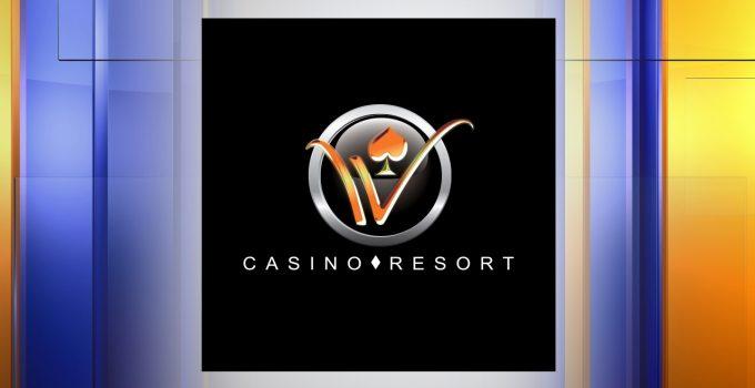 WinnaVegas Casino Resort agar tetap ditutup | SiouxlandProud | Kota Sioux, IA