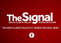 6 Tips untuk Digunakan di Kasino Langsung dan Menangkan Uang Besar - Santa Clarita Valley Signal