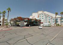 Avi Resort & Casino di Laughlin akan tutup hingga 10 Juli | Virus corona