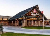 Beberapa curiga tentang kembali ke kasino | Berita
