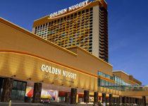 Atlantic City's May casino revenue down 65%