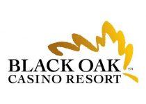 Black Oak Casino Resort Membuka Kembali Untuk Bisnis