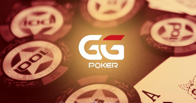 Bosan Membayar Rake? Mainkan Turnamen $ T Builder di GGPoker