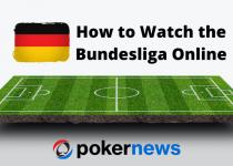 Cara Menonton Bundesliga di Siaran Langsung (GRATIS)