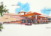 County menyetujui perjanjian kasino - Berita - Ridgecrest Daily Independent - Ridgecrest, CA