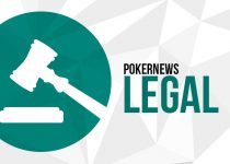 DOJ Mencoba untuk Menghindari Lotere, Target Poker Online