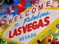 Daftar Pembukaan Kasino Las Vegas • Minggu Ini dalam Judi
