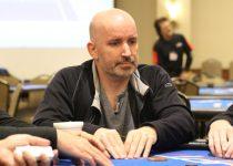 David Larson Menangkan Event Keenam WSOP.com Online Finale Circuit Series seharga $ 30.796