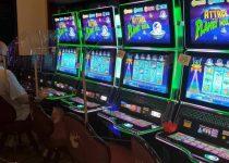 Elk Valley, kasino Lucky 7 dibuka kembali dengan operasi yang dikurangi   Berita