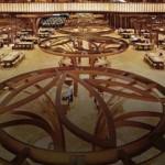 GGRAsia - Berharap kasino GEN Highlands dibuka kembali sebelum 1 September: analis