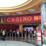 GGRAsia - Tidak ada pembaruan tentang pembukaan kembali kasino Singapura: CRA