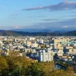 GGRAsia - Wakayama Jepang menunda RFP kasino, mengutip pandemi