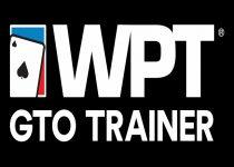 Hand of the Week WPT GTO Trainer: MP2 Terbuka vs Big Blind 4x 3-Bet