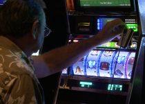 Jam malam membatasi kasino? Jangan bertaruh, pemilik mengatakan | Verde Independent