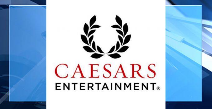 Karyawan kasino Caesars Entertainment meninggal setelah dinyatakan positif COVID-19