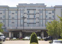 Karyawan kasino dilaporkan memiliki hasil tes positif COVID-19 - The Vicksburg Post