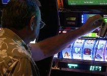 Kasino Arizona tetap terbuka seperti biasa meskipun jam malam di seluruh negara bagian